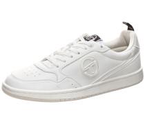 Jill LTX Sneaker