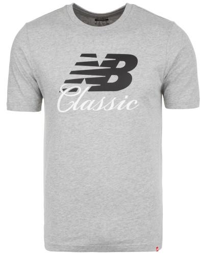 Essentials Bridge T-Shirt Herren