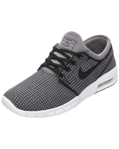 Nike Herren Stefan Janoski Max Sneaker Herren