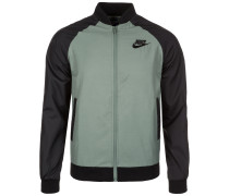 Players Sportswear Jacke
