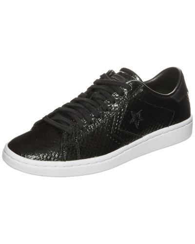 Converse Damen Pro Leather LP OX Sneaker Damen