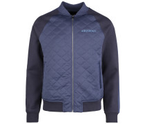 Remastered Quilted Jacke Herren