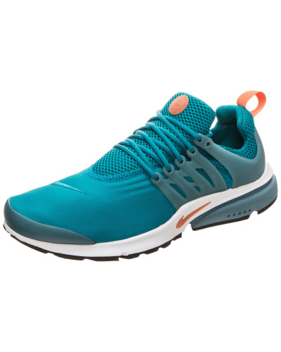 Air Presto Essential Sneaker Herren