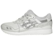 Gel-Lyte III Sneaker Grau