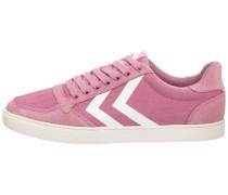 Slimmer Stadil HB Low Sneaker Pink