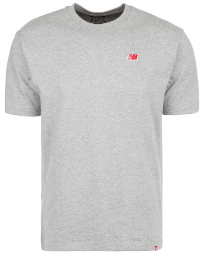Essentials Legacy T-Shirt Herren