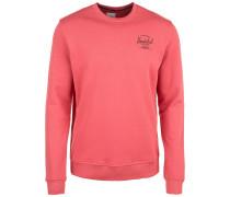 Crewneck Sweatshirt Herren