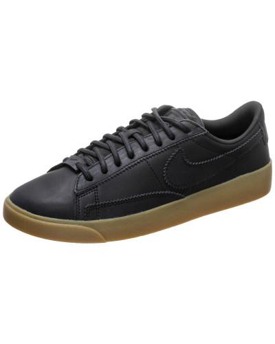 Blazer Low LXX Sneaker Damen