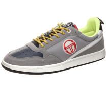 Jill Sport Mix Sneaker