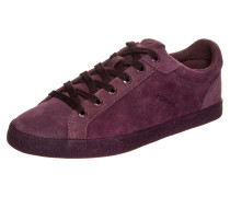 Deuce Court Low Sneaker Lila
