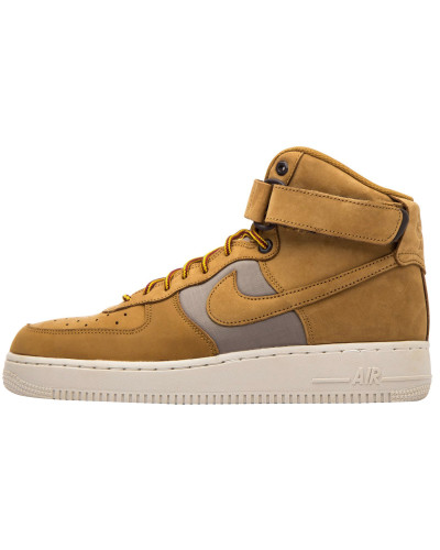 Nike Air Force 1 High '07 Premium Sneaker Herren