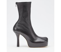 The Bold Boots