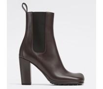 Storm Chelsea Boots