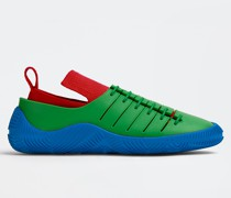 Climber Sneakers