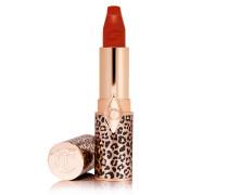 Hot Lips 2 - Red Hot Susan