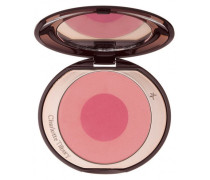 Cheek To Chic - Blusher - Love Is The Drug
