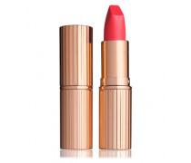 Matte Revolution - Lipstick - Lost Cherry