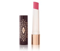 New! Hyaluronic Happikiss - Crystal Happikiss