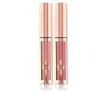 Hollywood Lips Duo - Pretty Pink