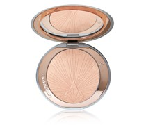 New! Hollywood Superstar Glow Highlighter - Limited Edition Highlighter
