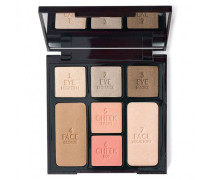 Instant Look In A Palette Seductive Beauty