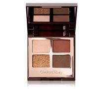 Luxury Palette - The Bella Sofia