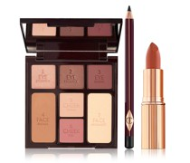 Instant Look In A Kit - 30% Off