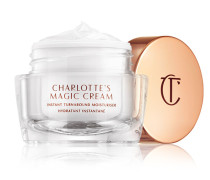Travel Sized Charlotte's Magic Cream - 15 Ml Moisturiser