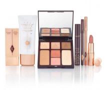 The Beauty Glow Filter Kit Makeup Kits