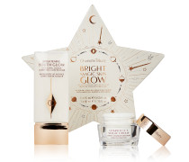Bright Magic Skin Glow - Skincare Duo