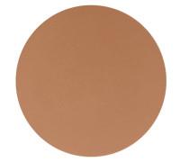 Airbrush Bronzer Refill - Medium