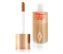 Hollywood Flawless Filter - 5.5 Tan