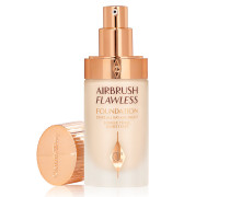 Airbrush Flawless Foundation - 1 Neutral