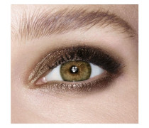 Colour Chameleon - Eye Shadow Pencil - Golden Quartz