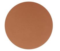 Airbrush Bronzer Refill - Tan