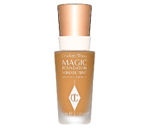 Magic Foundation - Foundation - Shade 9