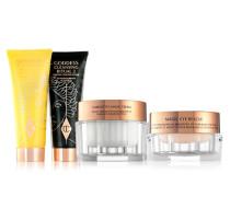 Morning Magic Skin Kit - Skincare Kit