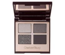 Luxury Palette - Eyeshadow - The Rock Chick