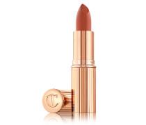 Lipstick - K.i.s.s.i.n.g Stoned Rose