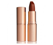 Matte Revolution - Lipstick - Birkin Brown
