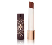 New! Hyaluronic Happikiss - Passion Kiss