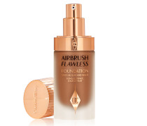 Airbrush Flawless Foundation - 14 Neutral
