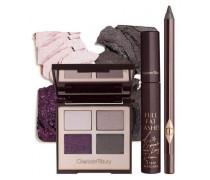 The Glamour Muse Eye Kit