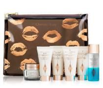 The Gift Of Red Carpet Skin Travel Kit - Gift Set