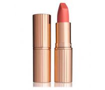 Matte Revolution - Lipstick - Sexy Sienna