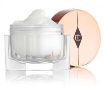 Charlotte's Magic Cream Moisturiser - 50ml