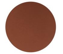 Airbrush Bronzer Refill - Deep