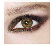 Colour Chameleon - Eye Shadow Pencil - Smoky Emerald
