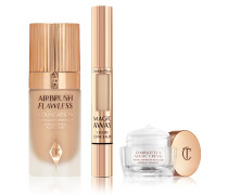 The Perfect Skin Day Kit - Face Kit