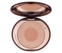 Cheek To Chic - Blusher - First Love